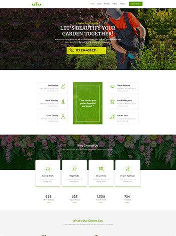 gardener-free-img