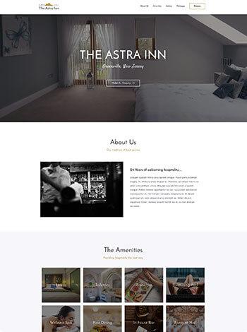 hotel-free-img