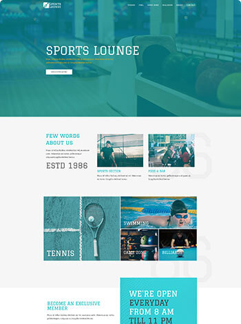 sports-lounge-free-img